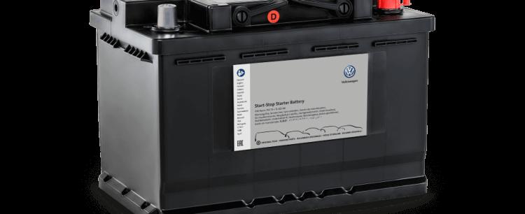 Akumulator zimą – moc, której trzeba dopilnować już dziś